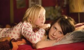 Kind van ouders met psychologische problemen - KOPP