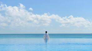 Pijnstillende werking van meditatie - It's Just Therapy