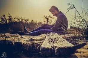 Waarom is kritiek op jezelf makkelijker dan compassie met jezelf hebben