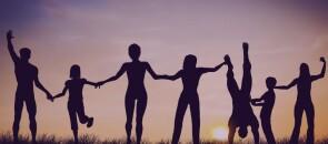 familieopstellingen vind goede familieopstellingen