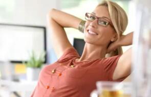 zelfvertrouwen zoek therapeut die helpt met zelfvertrouwen