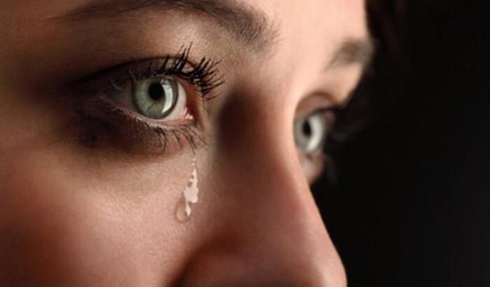 Ouders met psychologische problemen